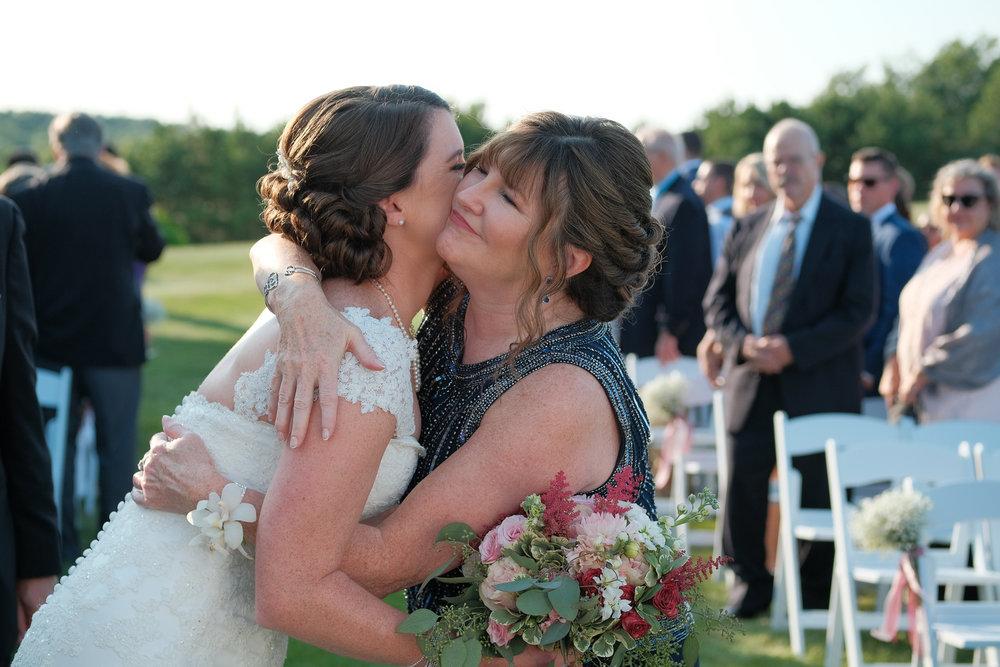waverly-oaks-golf-club-wedding-photography-48.jpg