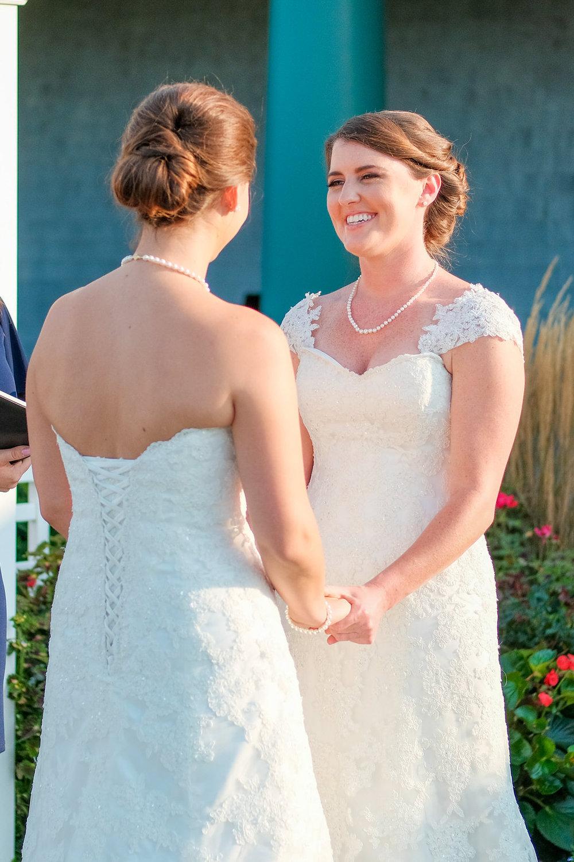 waverly-oaks-golf-club-wedding-photography-52.jpg