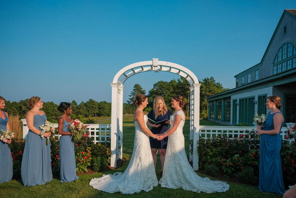 waverly-oaks-golf-club-wedding-photography-51.jpg