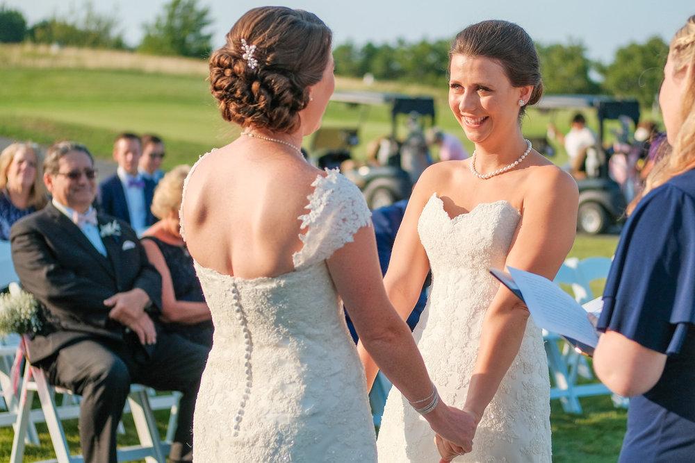 waverly-oaks-golf-club-wedding-photography-54.jpg