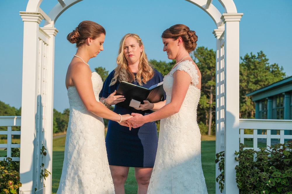 waverly-oaks-golf-club-wedding-photography-55.jpg