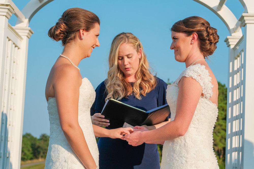 waverly-oaks-golf-club-wedding-photography-56.jpg