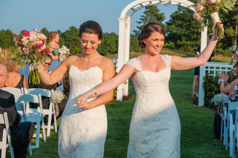 waverly-oaks-golf-club-wedding-photography-58.jpg