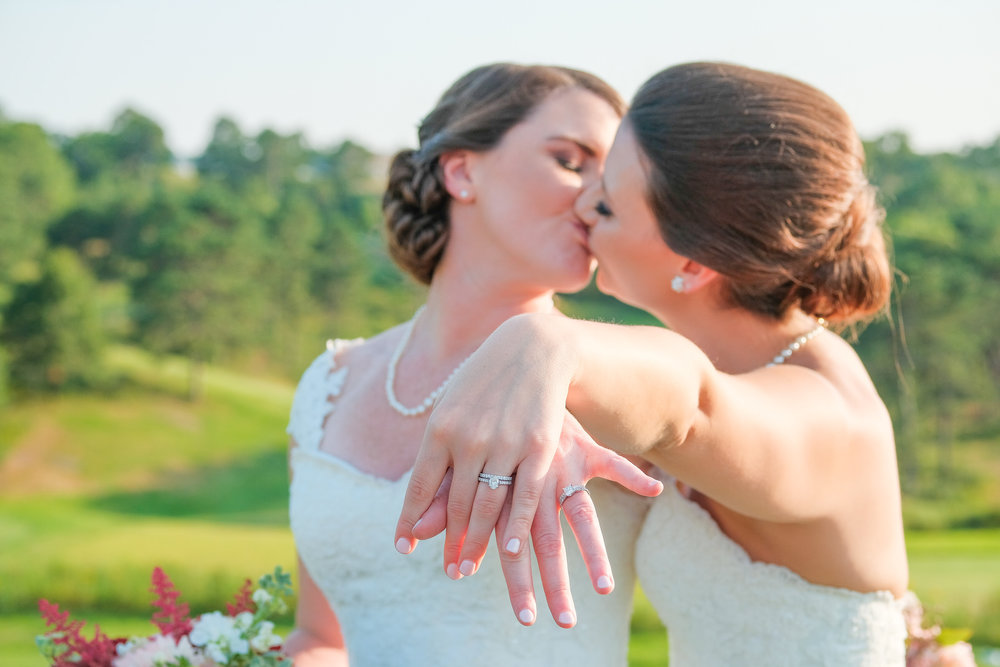 waverly-oaks-golf-club-wedding-photography-59.jpg
