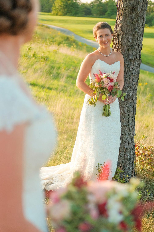 waverly-oaks-golf-club-wedding-photography-63.jpg