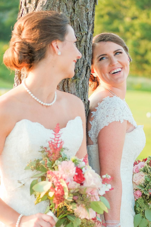 waverly-oaks-golf-club-wedding-photography-64.jpg