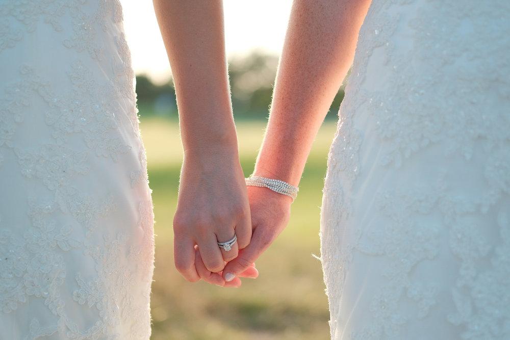 waverly-oaks-golf-club-wedding-photography-65.jpg