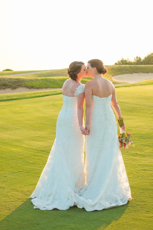 waverly-oaks-golf-club-wedding-photography-67.jpg