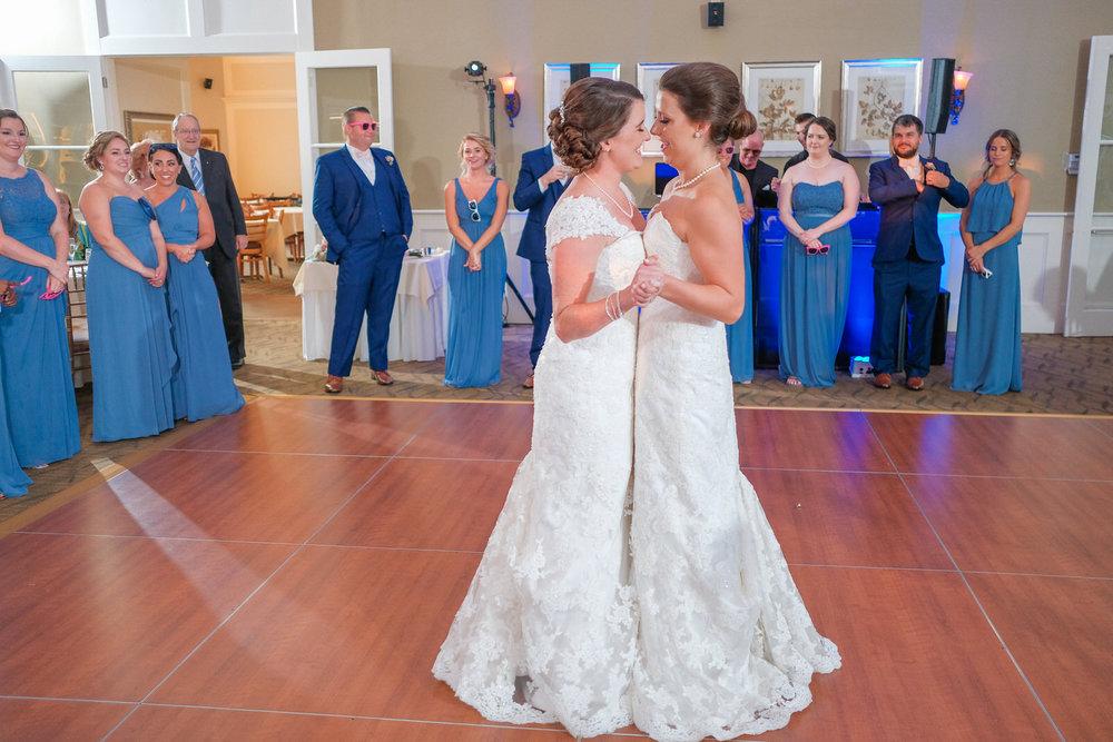 waverly-oaks-golf-club-wedding-photography-69.jpg
