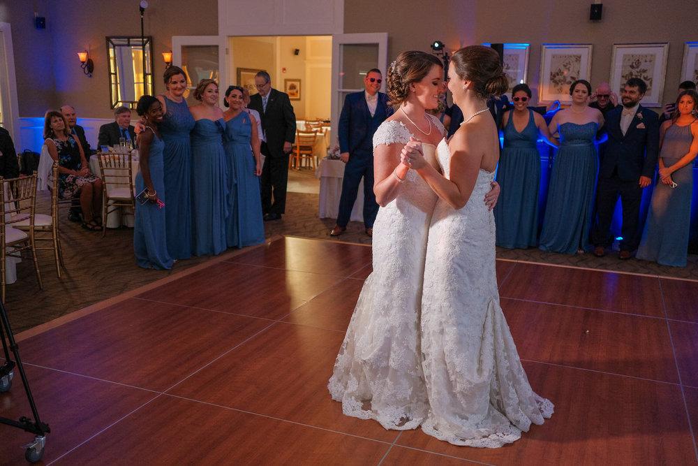 waverly-oaks-golf-club-wedding-photography-70.jpg