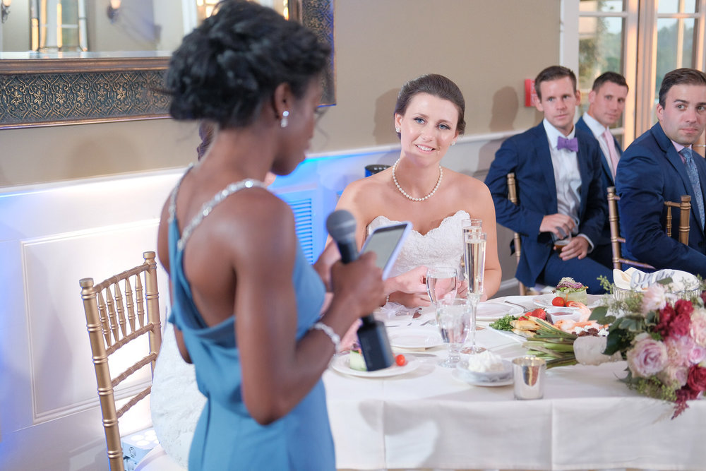 waverly-oaks-golf-club-wedding-photography-73.jpg