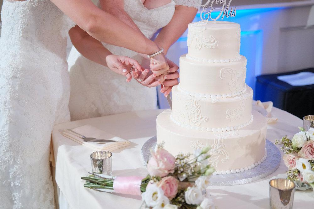 waverly-oaks-golf-club-wedding-photography-80.jpg