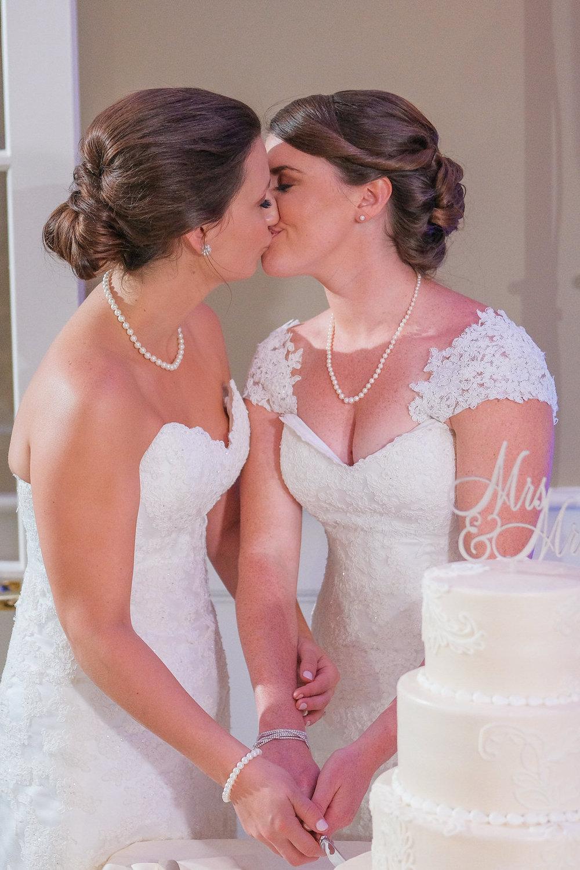 waverly-oaks-golf-club-wedding-photography-81.jpg