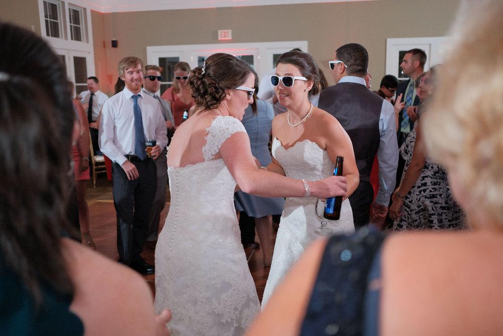 waverly-oaks-golf-club-wedding-photography-87.jpg
