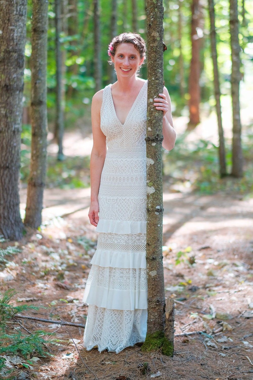 white-mountains-campground-wedding-577.jpg