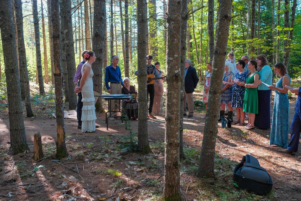 white-mountains-campground-wedding-881.jpg