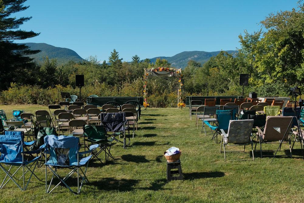 white-mountains-campground-wedding-925.jpg