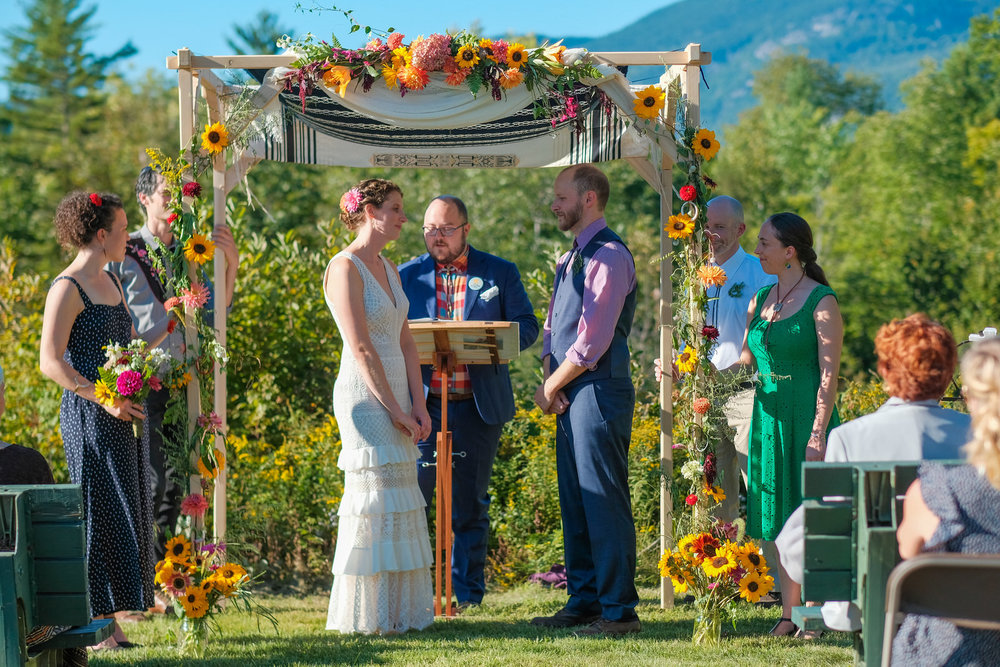 white-mountains-campground-wedding-1103.jpg