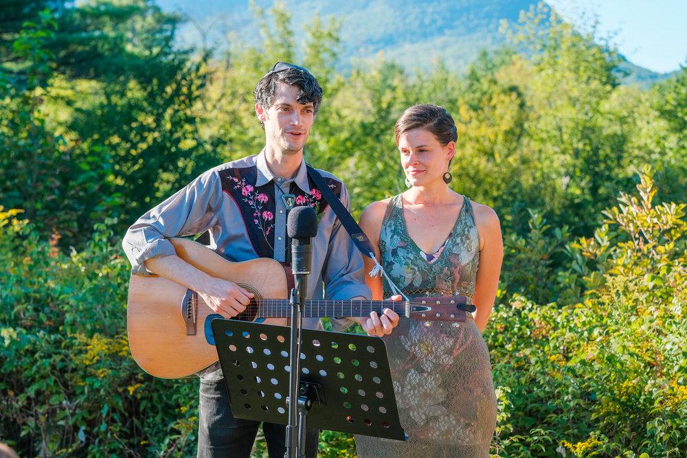 white-mountains-campground-wedding-1240.jpg