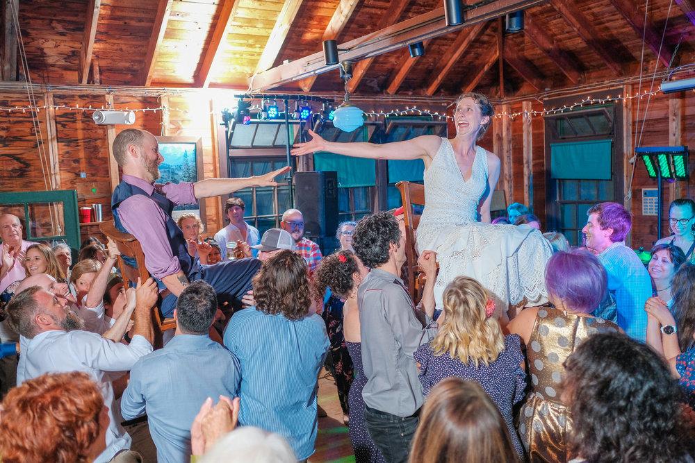 white-mountains-campground-wedding-2101.jpg