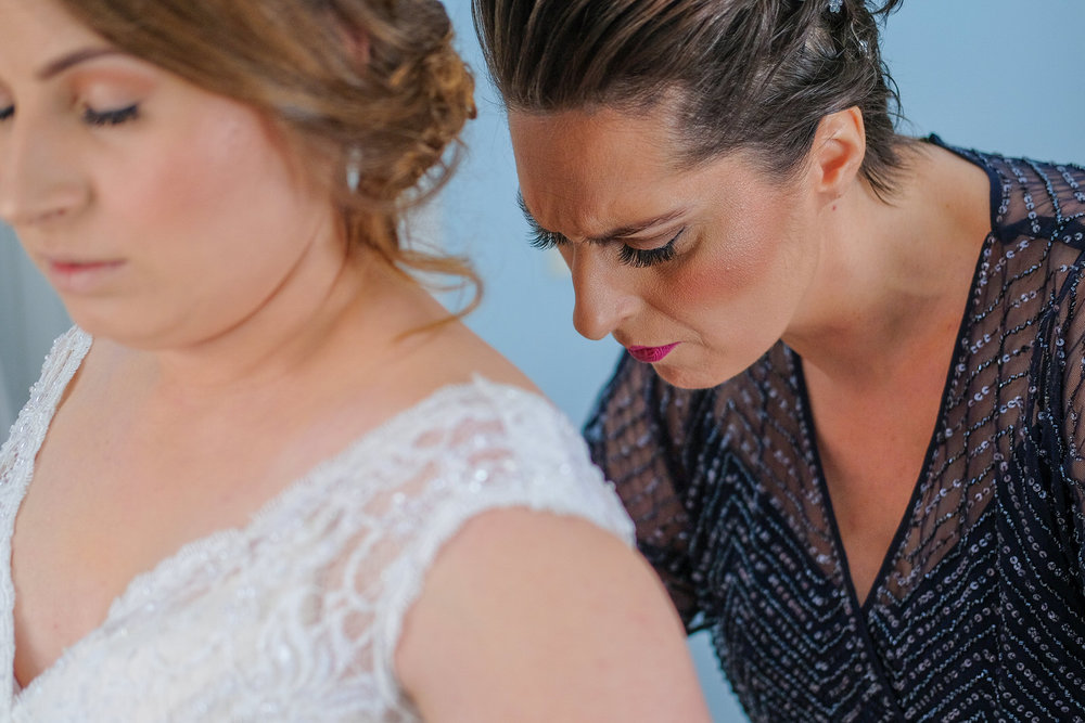 granite-rose-hamstead-nh-wedding-photography-168.jpg