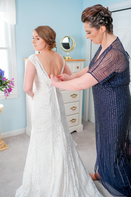 granite-rose-hamstead-nh-wedding-photography-173.jpg