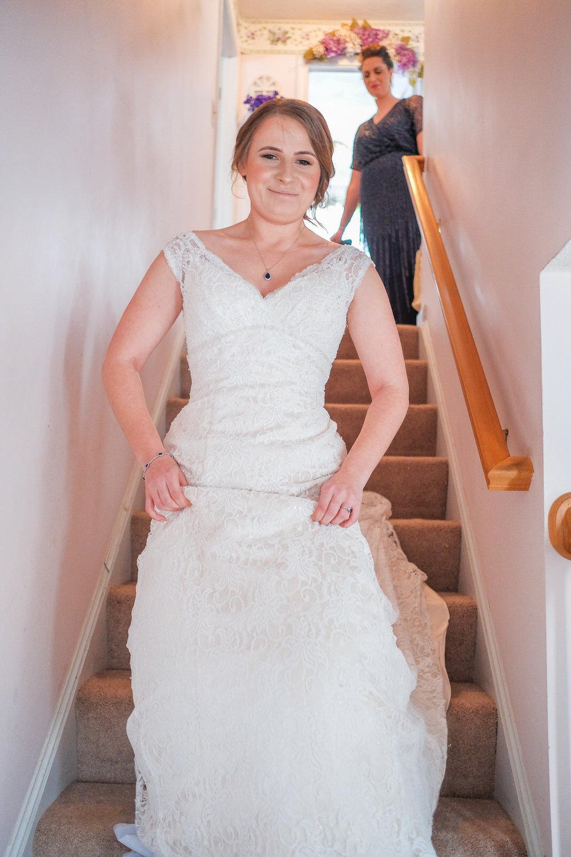granite-rose-hamstead-nh-wedding-photography-213.jpg