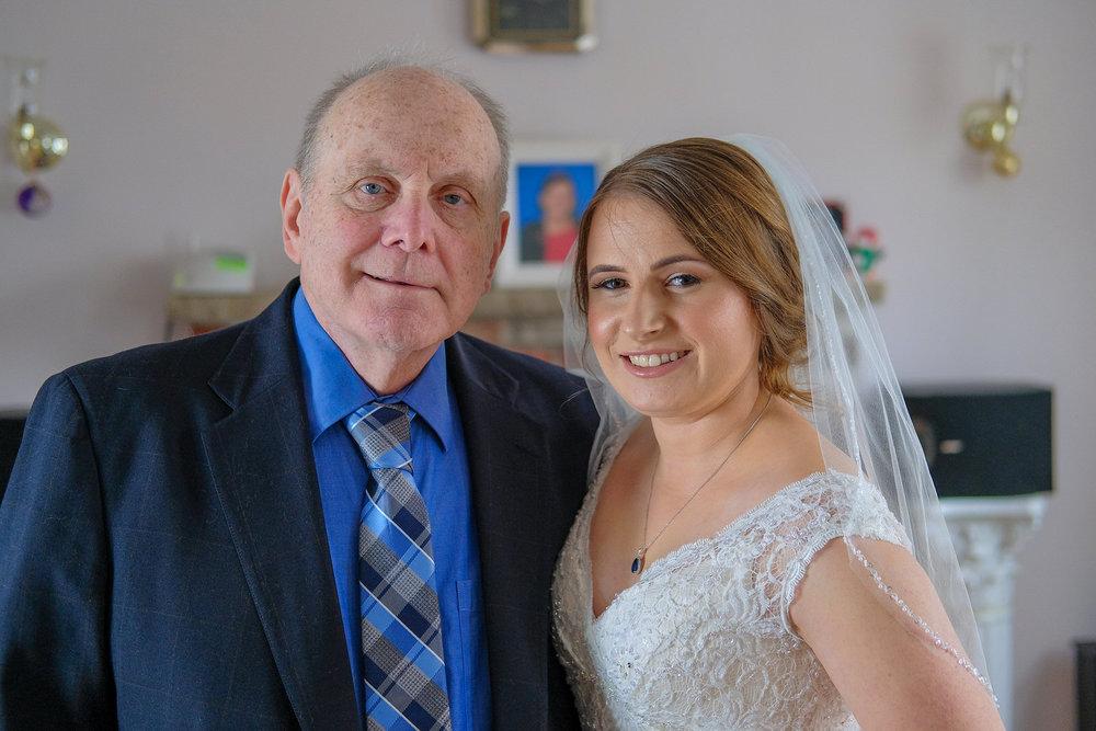 granite-rose-hamstead-nh-wedding-photography-232.jpg