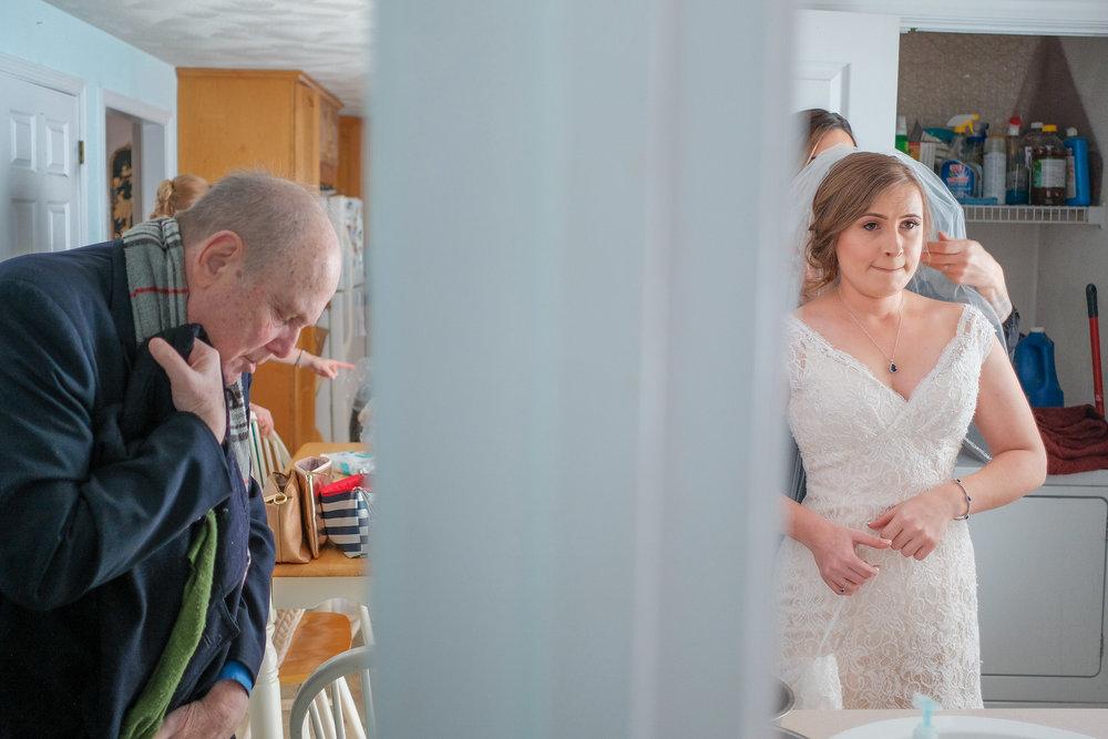 granite-rose-hamstead-nh-wedding-photography-242.jpg