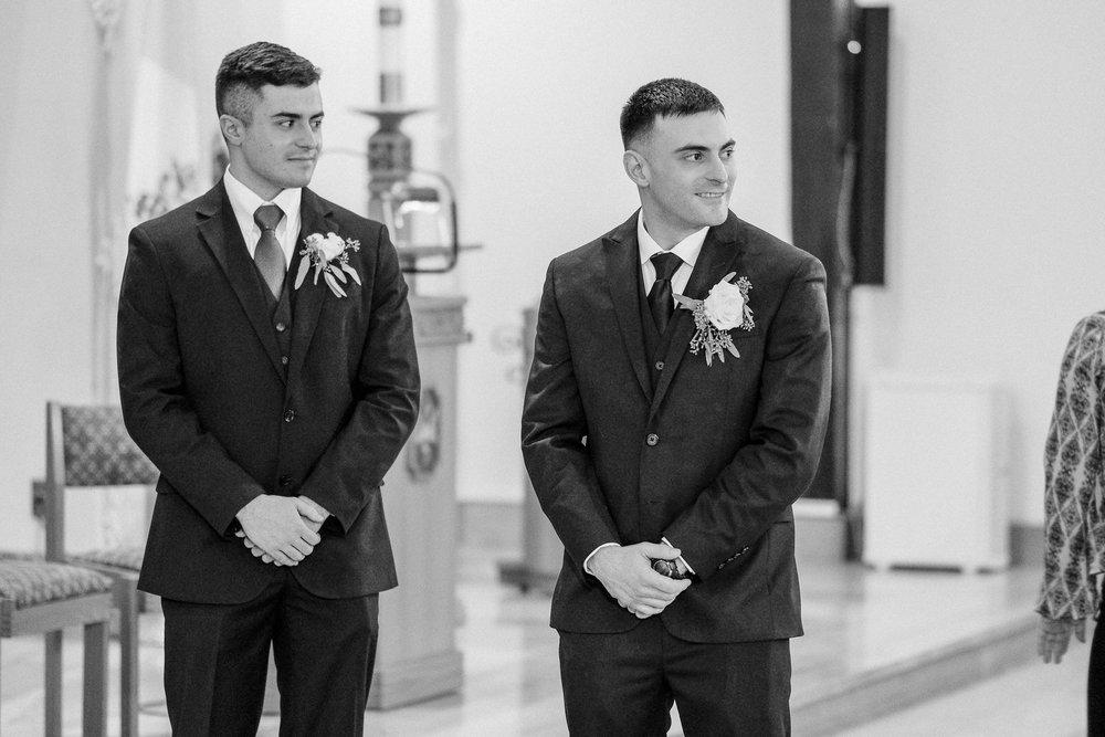granite-rose-hamstead-nh-wedding-photography-255.jpg