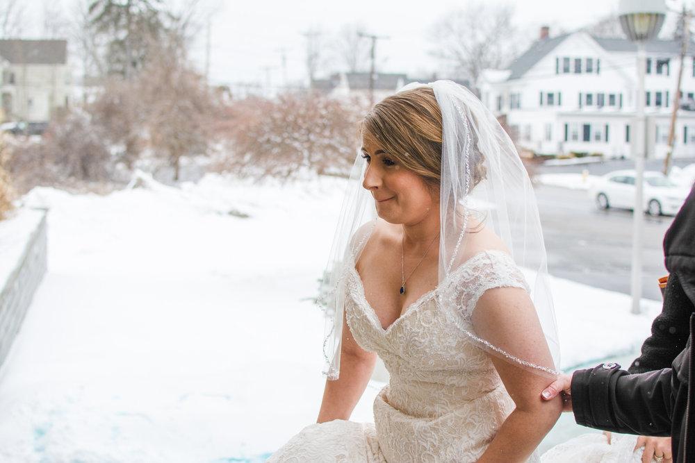 granite-rose-hamstead-nh-wedding-photography-265.jpg