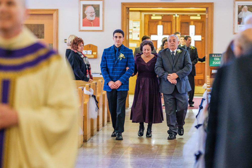 granite-rose-hamstead-nh-wedding-photography-270.jpg