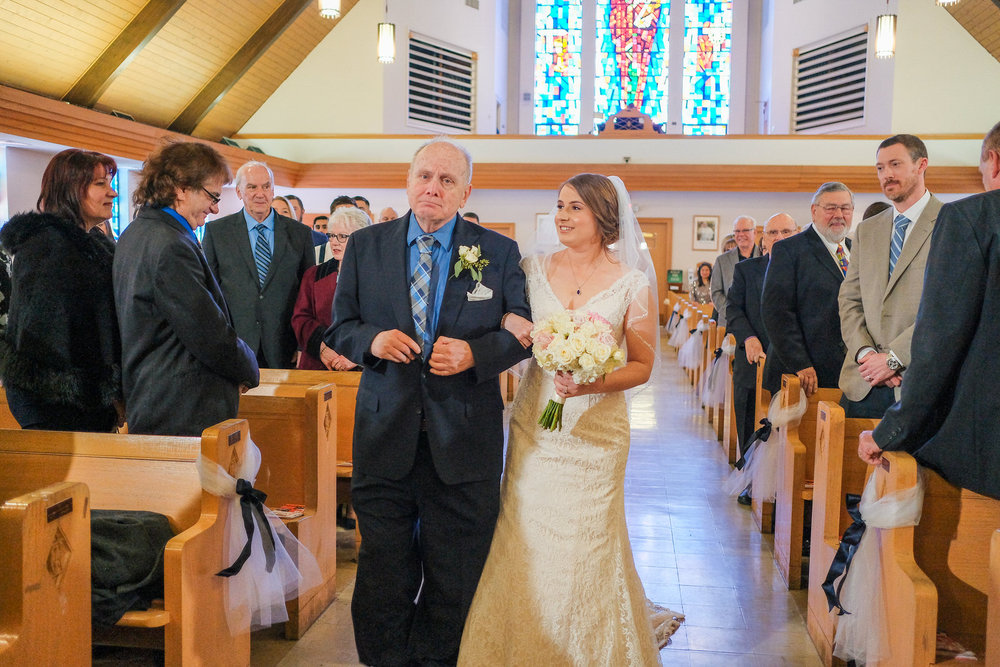 granite-rose-hamstead-nh-wedding-photography-301.jpg