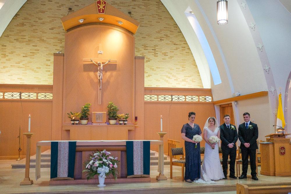 granite-rose-hamstead-nh-wedding-photography-307.jpg