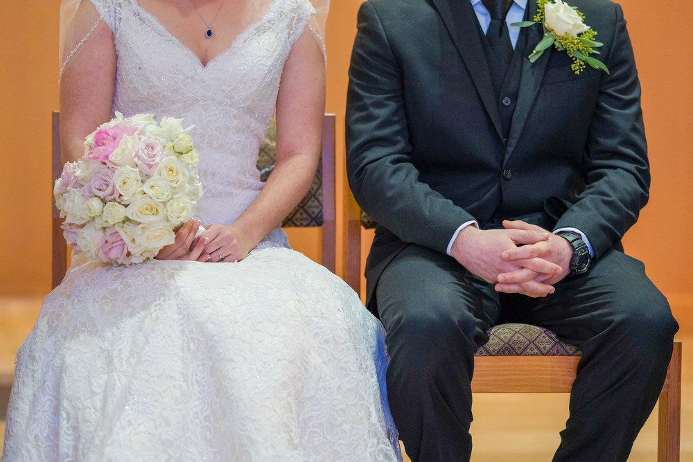 granite-rose-hamstead-nh-wedding-photography-317.jpg