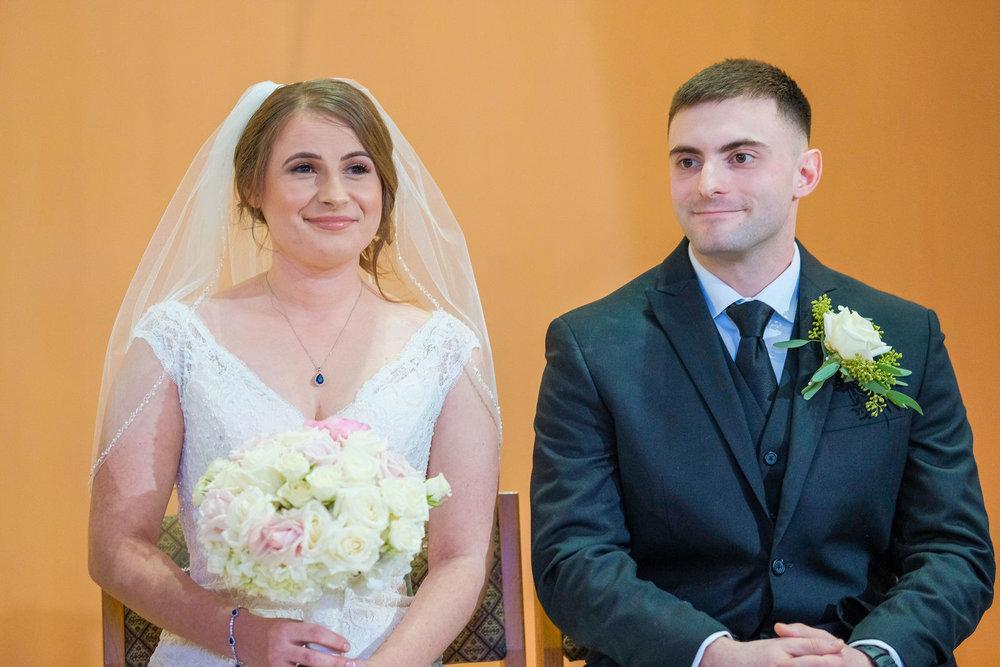 granite-rose-hamstead-nh-wedding-photography-319.jpg