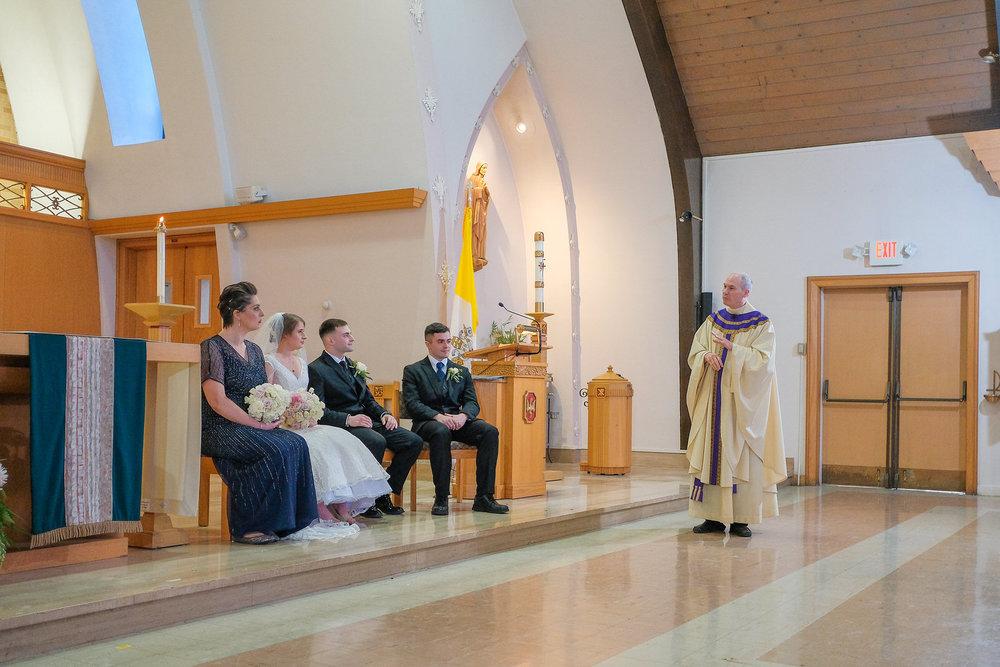 granite-rose-hamstead-nh-wedding-photography-341.jpg