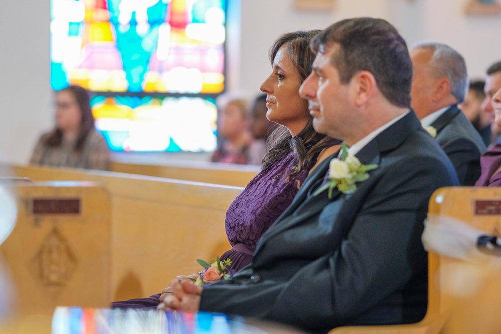 granite-rose-hamstead-nh-wedding-photography-346.jpg