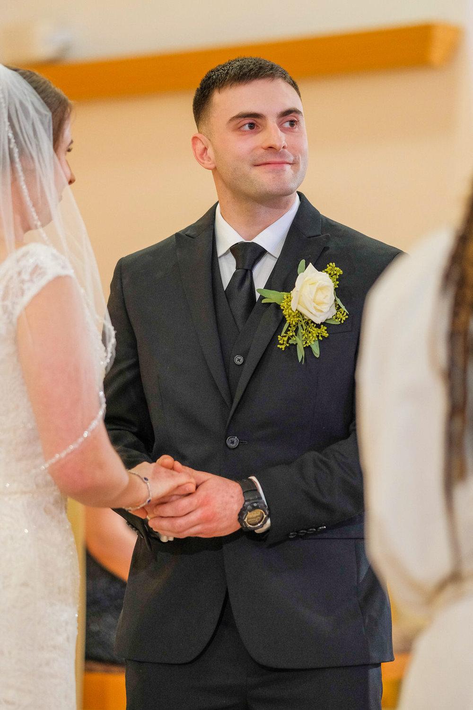 granite-rose-hamstead-nh-wedding-photography-367.jpg
