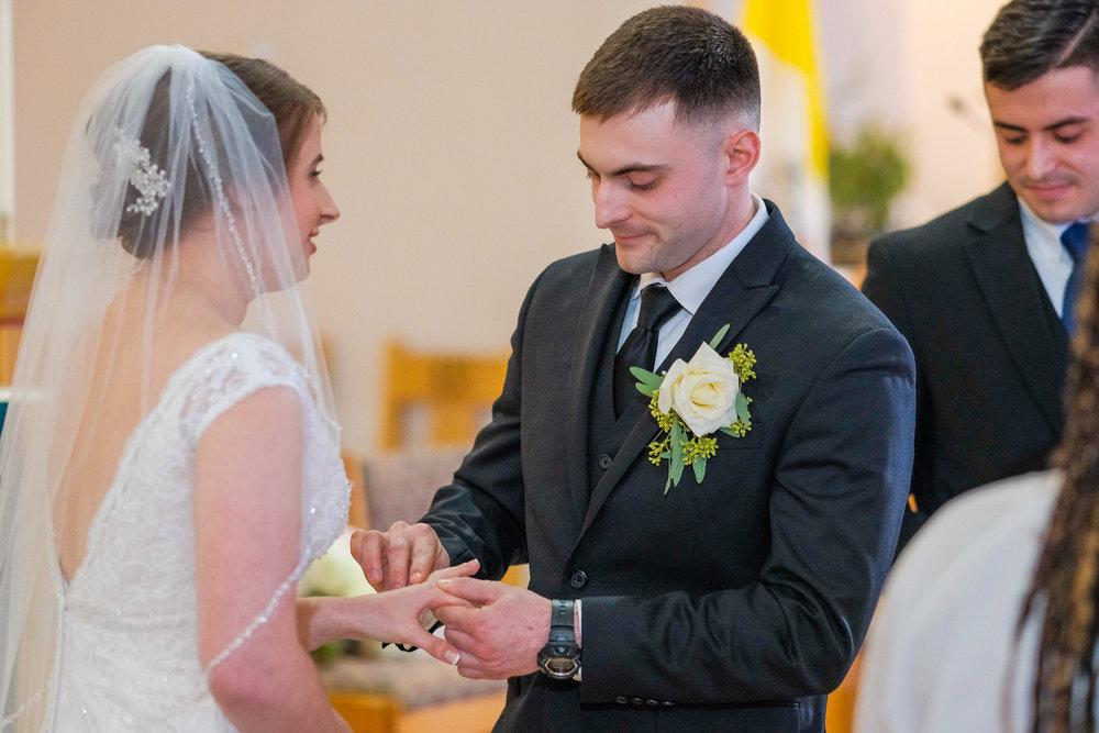 granite-rose-hamstead-nh-wedding-photography-375.jpg