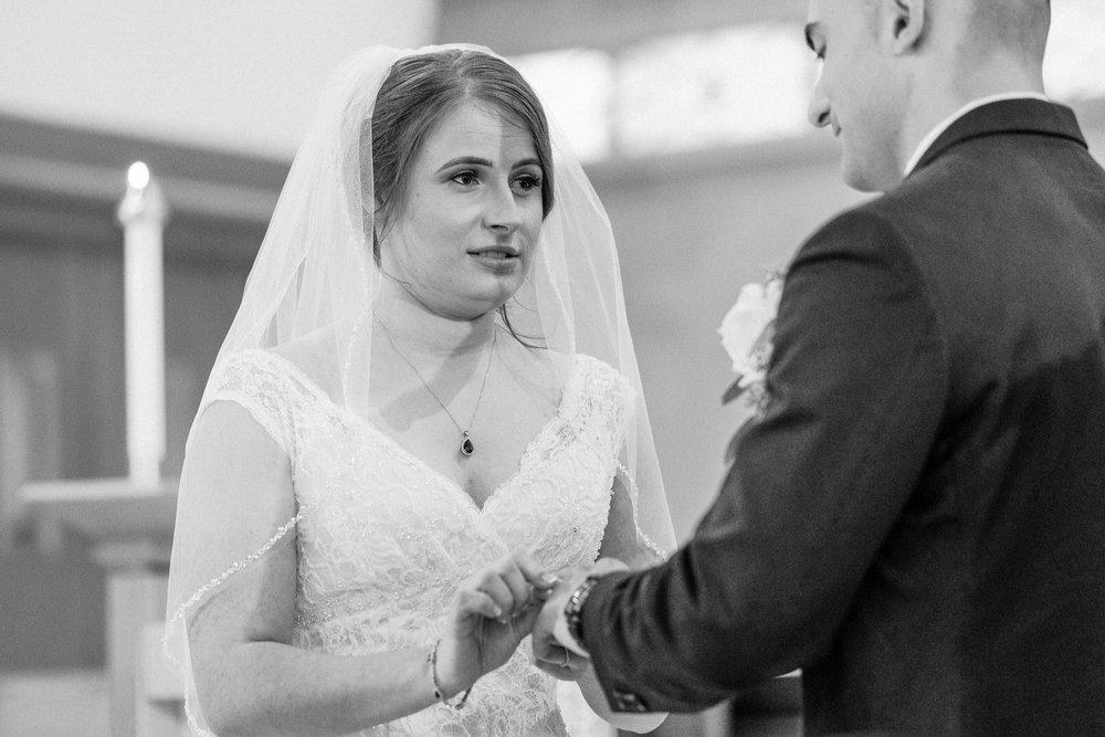 granite-rose-hamstead-nh-wedding-photography-383.jpg