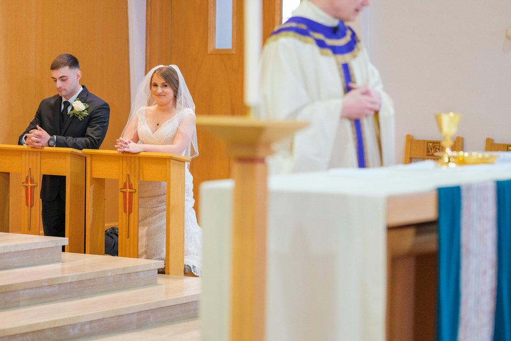 granite-rose-hamstead-nh-wedding-photography-392.jpg