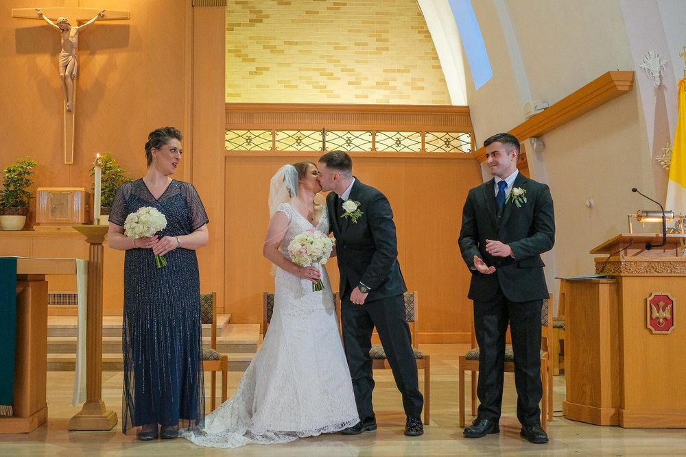 granite-rose-hamstead-nh-wedding-photography-413.jpg