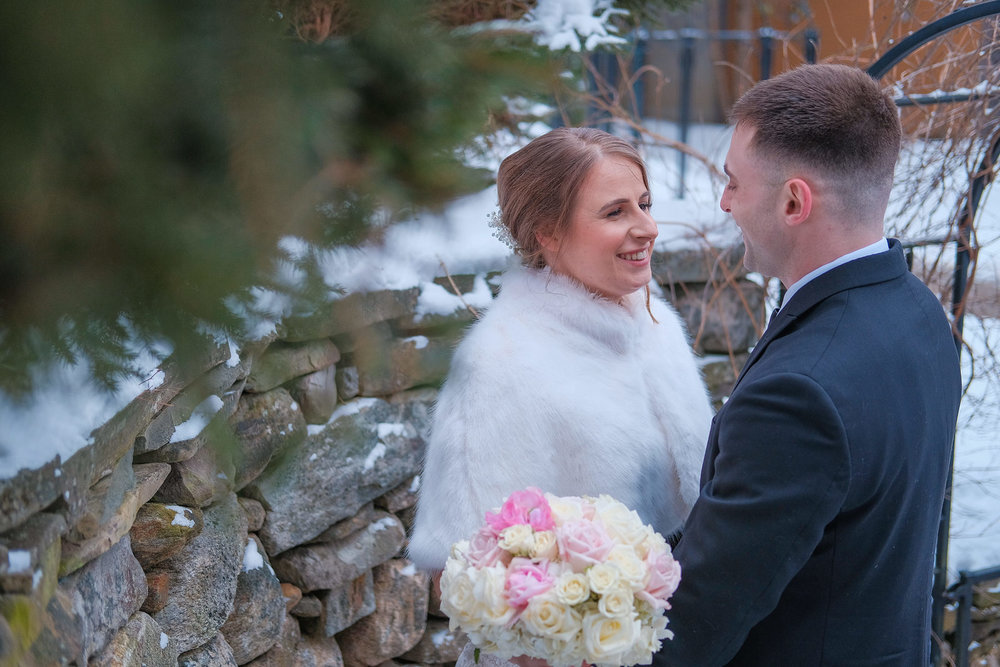 granite-rose-hamstead-nh-wedding-photography-561.jpg