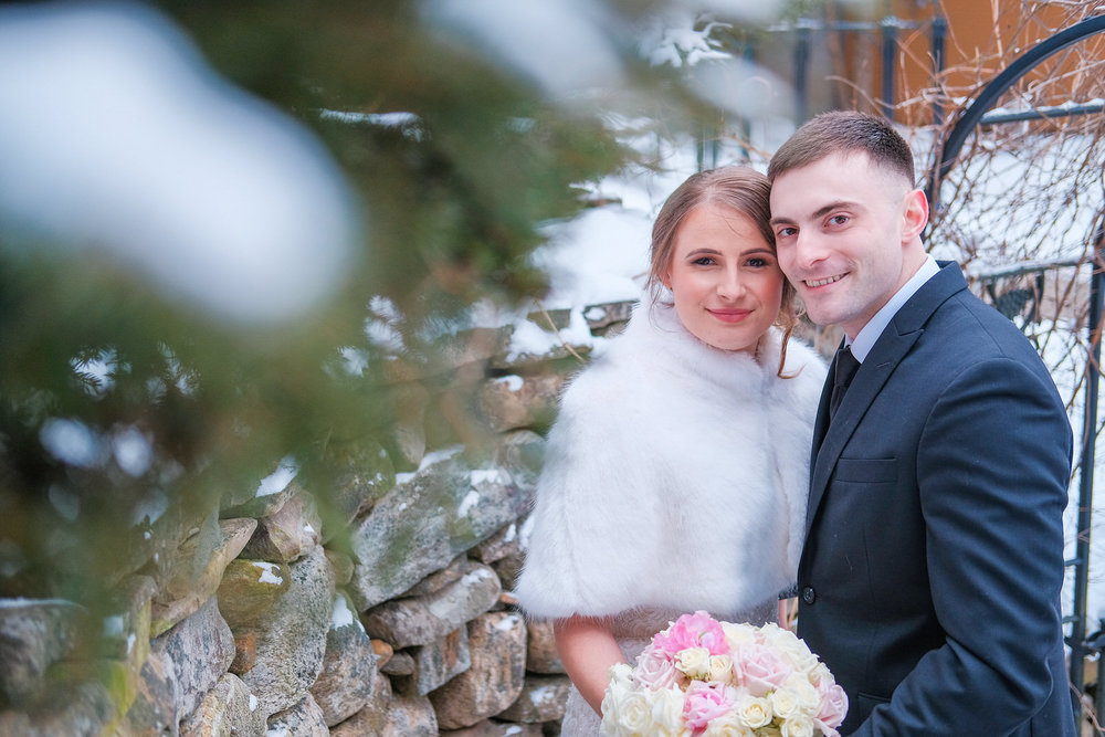 granite-rose-hamstead-nh-wedding-photography-570.jpg