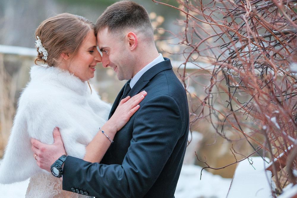 granite-rose-hamstead-nh-wedding-photography-591.jpg