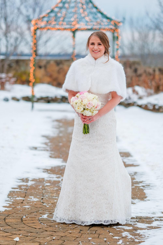 granite-rose-hamstead-nh-wedding-photography-624.jpg