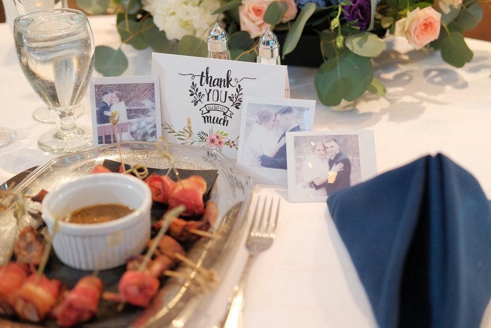 granite-rose-hamstead-nh-wedding-photography-625.jpg