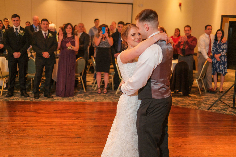 granite-rose-hamstead-nh-wedding-photography-686.jpg