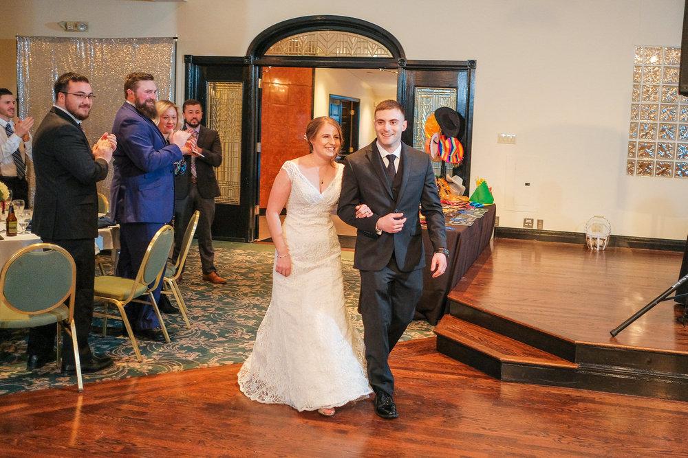 granite-rose-hamstead-nh-wedding-photography-692.jpg